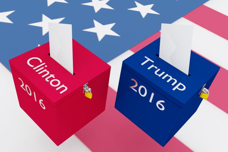 Clinton Trump Election 2016.jpg