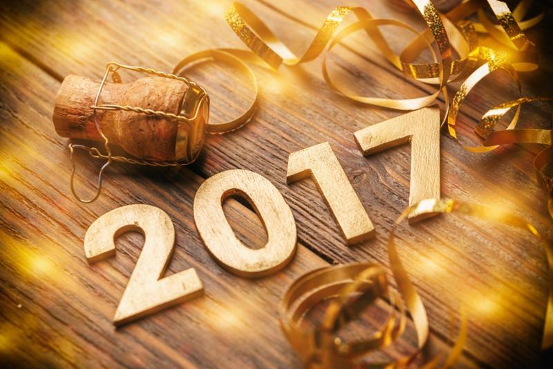 New Year's 2017.jpg