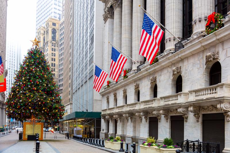 Wall Street at Christmas.jpg