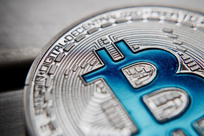 Silver Bitcoin Coin.jpg