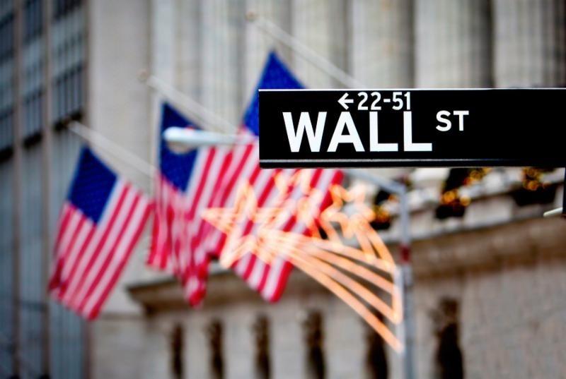 Wall Street Sign.jpg