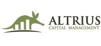 Altrius Capital
